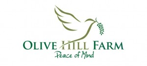 Olive Hill Farm_logo