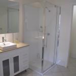 Margaret-River-bnb-private-bathroom