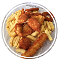 Fish-and-Chips-Colourpatch-Cafe