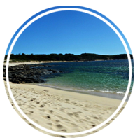 Gracetown-Beach