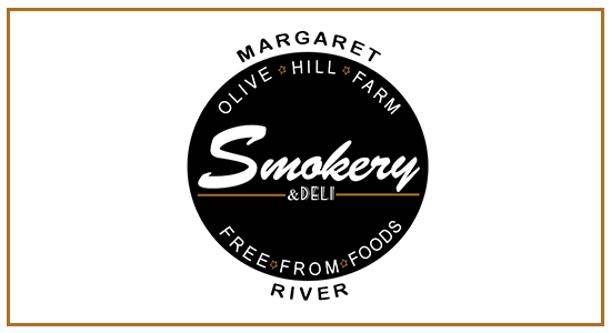 Margaret River Smokery & Deli
