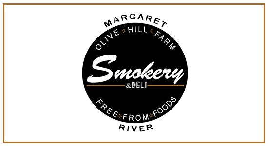 Margaret River Smokery & Deli