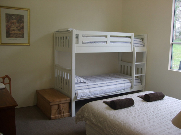 olive-hill-farmstay-margaret-river-bunk-beds-main-bedroom