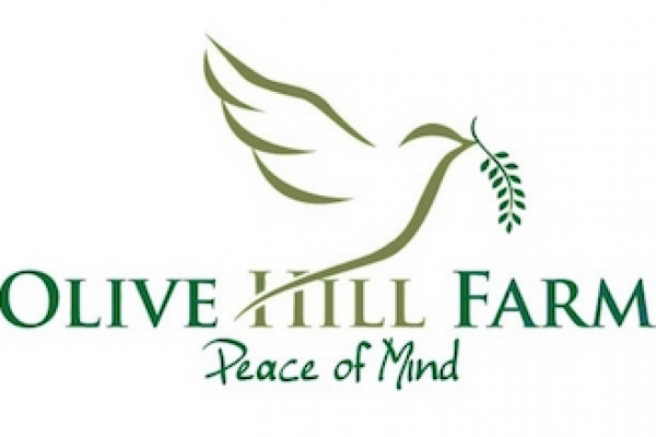 01-olive-hill-farm_logo