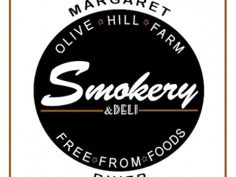 39-margaret-river-smokery-deli-logo
