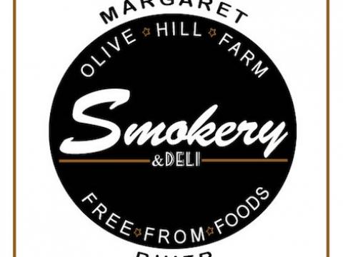 39-margaret-river-smokery-deli-logo