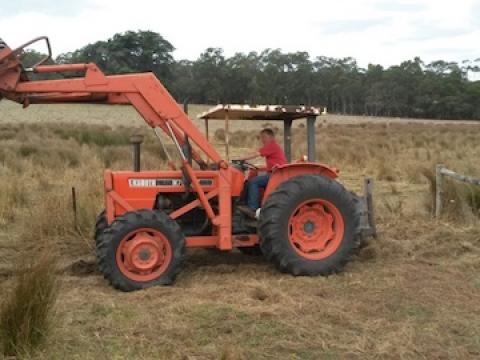 olive-hill-farm-machinery