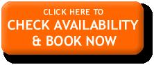check-availability-book-now-button