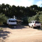 Olive Hill Farm RV Campground/ Nature Park