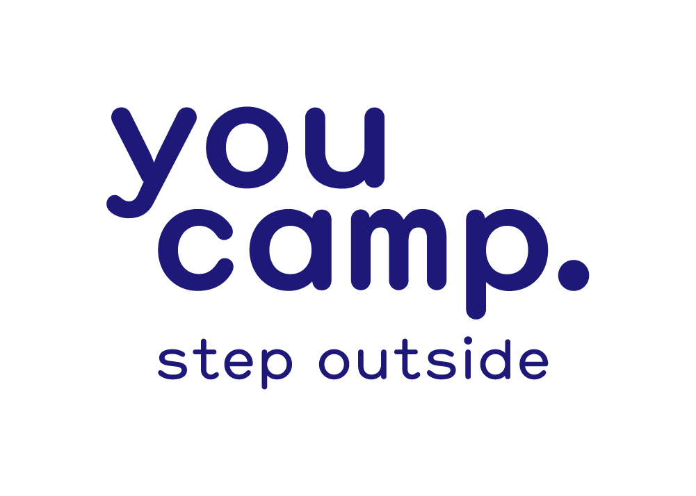 check-availability-book-now-Youcamp