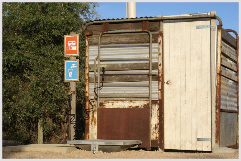 RV-Dump-point-at-Olive-HIll-Farm