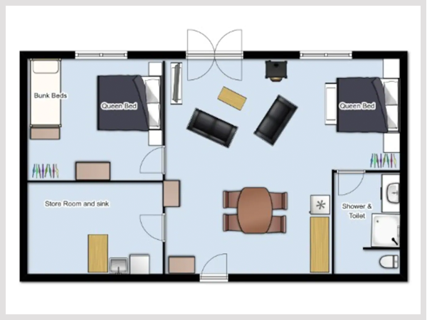 olive-hill-studio-floor-plan